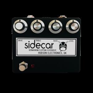 Sidecar 2 300dpi